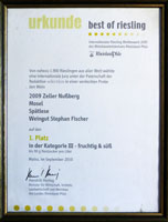 2010_best_of_riesling_px