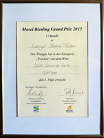 2015_mosel_riesling_grand_prix_px