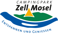 camping-park-zell